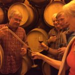 wine-tasting-with-joe-the-winemaker